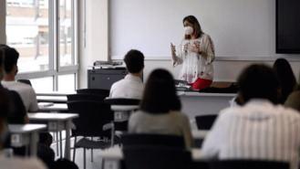 Las oposiciones para las 3.700 plazas de profesores arrancarán el 19 de julio