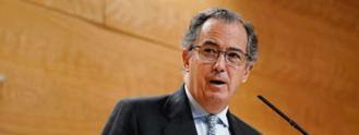 Madrid plantea asignaturas online en ESO y un día de enseñanza telemática en Bachillerato