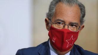 Madrid pide desechar el informe PISA: Está 'contaminado' por la prueba de lectura