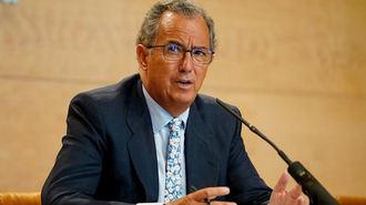 Ossorio acusa al Gobierno de 'sectarismo' al excluir a los centros concertados