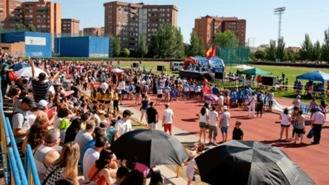 El Ayuntamiento invertirá 3,1 millones en la rehabilitación y mejora del Pabellón Europa