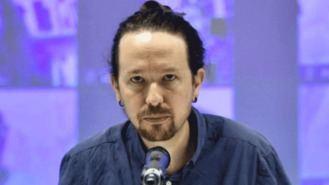 Iglesias carga contra Madrid:'Criminaliza la pobreza' en lugar de reforzar la sanidad