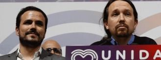 """El """"chamán"""" Iglesias y la maldición del PACMA"""