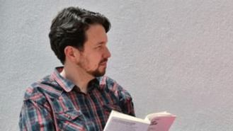 Iglesias ve a Ayuso como alternativa de Gobierno con Vox en vez de Casado