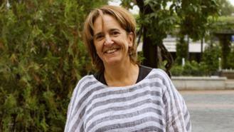 El portavoz de Somos Pozuelo deja su actya y es sustituido por Patricia Cabal
