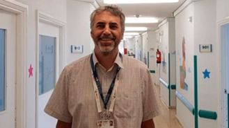 España incorpora pacientes pediátricos con Covid en ensayo con remdesivir
