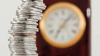 Los españoles tendrán que pagar 362,5 € más al año por el Covid