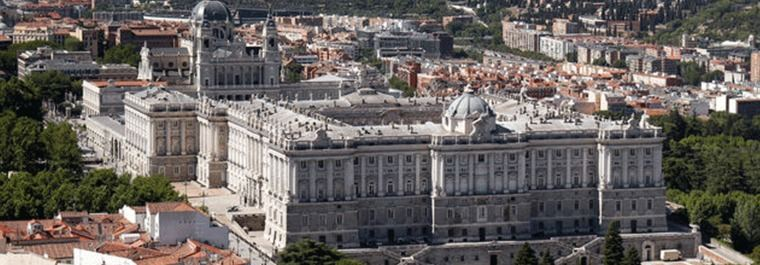 Palacio Real: Denuncian abusos de CLECE a los trabajadores discapacitados