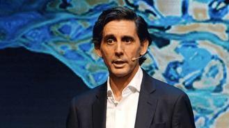 Telefónica, socio tecnológico en la conferencia de Naciones Unidas en COP25