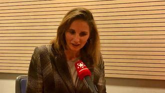 El Gobierno madrileño se hace las pruebas, tras el positivo de una consejera