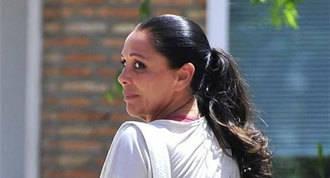La Fiscalía se opone al recurso de súplica de la defensa de Pantoja