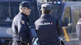 Detenida en Jaén por matar a su expareja el día de Navidad en Móstoles