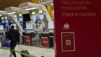 España prorroga hasta el 31 de marzo las restricciones de viajes de países de la UE y Schengen