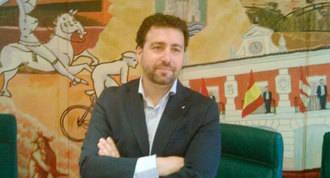 Los vecinos estarán en los consejos de la EMV y Rivamadrid