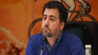 Rivas, primer municipio de España con reglamento de laicidad