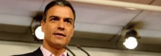 Regresa el bipartidismo imperfecto con PSOE y PP