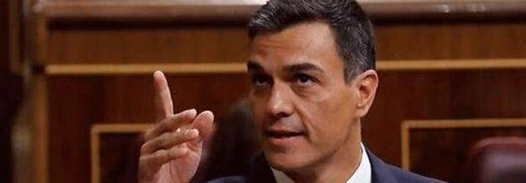 El PSOE aventaja 11 puntos al PP y Cs consolida su ascenso