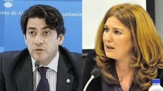El PP pide investigar las adjudiaciones de Engiasa en 2006 por valor de 1.147.635 €