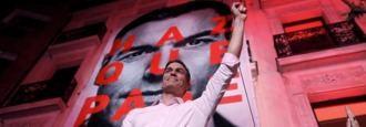 Las 3 necesidades de Sánchez o el regreso a las urnas