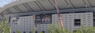 Madrid paga los 6,2 millones en entradas del Atlético
