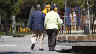 El Gobierno saca 3.000 millones de la hucha de las pensiones para pagar la extra a los jubilados