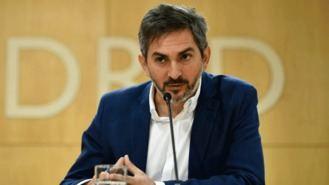 Ayuntamiento reformula la beca infantil: Prima a familias de barrios vulnerables y aumenta cuantía