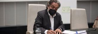El PSOE reclama más plazas para enfermos de Alzheimer, hay 1500 para 12.000 enfermos