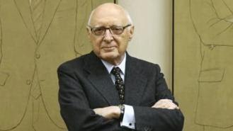 Muere a los 78 años Pérez-Llorca, uno de los padres de la Constitución