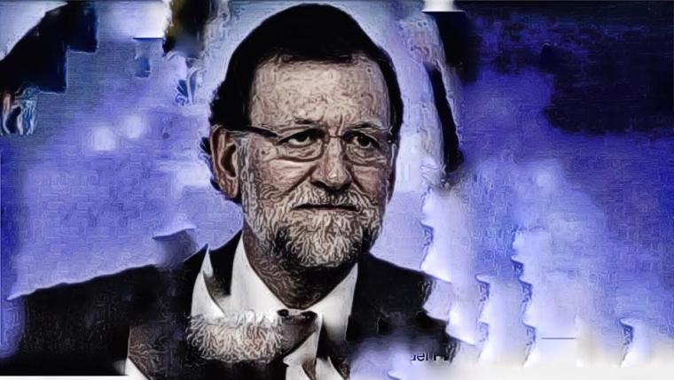 Mariano Rajoy, la astucia del corredor de fondo