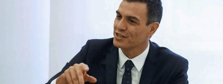 El Supremo tumba la querella de Vox y no investigará a Sanchez por su tesis