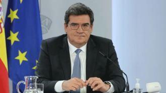 El Gobierno aprueba un complemento de maternidad a las pensiones de casi 400 €