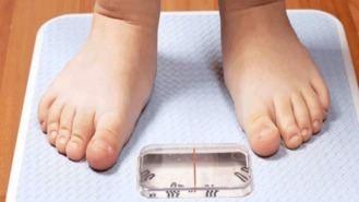 40% de los escolares madrileños pesa más de lo recomendado por la OMS