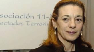 La Fiscalía pide tres años y medio de cárcel para los `tuiteros´que insultaron a Pilar Manjón