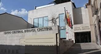 Los pinteños votan retirar el nombre de Infanta Cristina a un centro