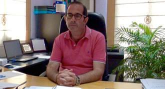 Sánchez firma el decreto de constitución del nuevo gobierno municipal