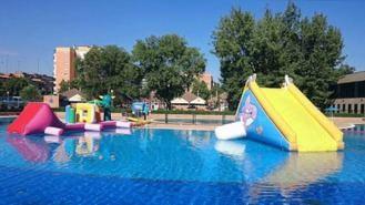 El Ayuntamiento no abrirá las dos piscinas de verano para evitar contagios