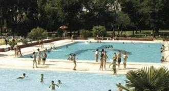 Descuentos del 50% ara los parados en la piscina municipal