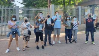 Comunidad no recurrirá la anulación de la venta de pisos del Ivima del TS