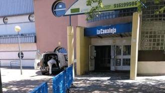 Reabren las instalaciones de Santo Domingo y La Canaleja