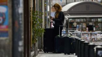 El Ayuntamiento recurrirá la decisión del TSJM que anula su moratoria de pisos turísticos