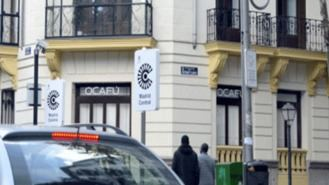 Afectados por Madrid Central piden paralizar la ZPAE de Centro y nuevas mediciones