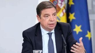 Planas avisa a los funcionarios: 'Un Gobierno en funciones no puede aprobar la subida salarial'