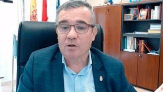 El Pleno aprueba instar a la Comunidad a extender restricciones a todo el municipio