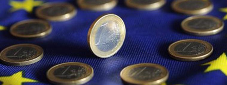 Llega el `maná´ europeo: España recibe los primeros 9.000 M del plan de recuperación