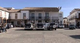 El Ayuntamiento de Valdemoro cifra su deuda actual en 150 millones