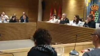 El Pleno debatirá la fórmula para los bautizos civiles en el Ayuntamiento