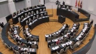 El Ayuntamiento aprueba el primer Registro de Lobbies con el voto de Ahora, PSOE y Ciudadanos