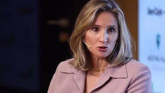 Los gastos de los grupos municipales no se publicarán por las 'dudas' de PP, PSOE y C,s