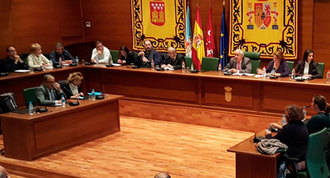 El PSOE denuncia irregularidades en la auditoría de Emuvisa