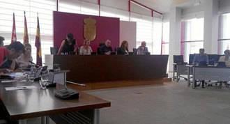 Comisión sobre la quiebra municipal investiga obras de arte desaparecidas